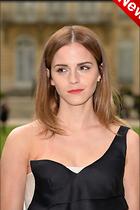 Celebrity Photo: Emma Watson 682x1024   161 kb Viewed 46 times @BestEyeCandy.com Added 8 days ago