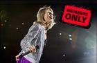 Celebrity Photo: Taylor Swift 2000x1303   1.4 mb Viewed 1 time @BestEyeCandy.com Added 28 days ago