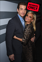 Celebrity Photo: Kristin Chenoweth 2054x3000   1.6 mb Viewed 0 times @BestEyeCandy.com Added 49 days ago