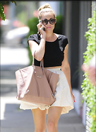Celebrity Photo: Lauren Conrad 746x1024   106 kb Viewed 7 times @BestEyeCandy.com Added 28 days ago