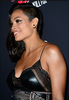Celebrity Photo: Rosario Dawson 2722x3927   682 kb Viewed 99 times @BestEyeCandy.com Added 156 days ago