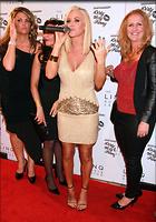 Celebrity Photo: Jenny McCarthy 2102x3000   945 kb Viewed 8 times @BestEyeCandy.com Added 15 days ago