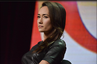Celebrity Photo: Maggie Q 1137x758   87 kb Viewed 33 times @BestEyeCandy.com Added 156 days ago