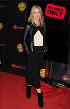 Celebrity Photo: Christina Applegate 2550x3951   1,019 kb Viewed 0 times @BestEyeCandy.com Added 55 days ago
