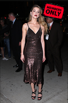 Celebrity Photo: Amber Heard 3124x4683   1.6 mb Viewed 1 time @BestEyeCandy.com Added 12 days ago