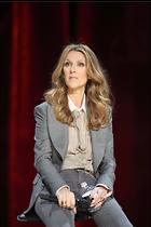 Celebrity Photo: Celine Dion 2000x3000   872 kb Viewed 27 times @BestEyeCandy.com Added 242 days ago