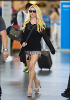 Celebrity Photo: Jessica Simpson 725x1024   124 kb Viewed 63 times @BestEyeCandy.com Added 47 days ago