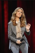 Celebrity Photo: Celine Dion 2000x3000   882 kb Viewed 49 times @BestEyeCandy.com Added 242 days ago