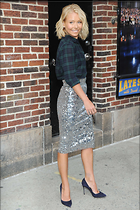 Celebrity Photo: Kelly Ripa 2100x3150   551 kb Viewed 34 times @BestEyeCandy.com Added 14 days ago