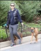 Celebrity Photo: Jessica Biel 1800x2216   890 kb Viewed 8 times @BestEyeCandy.com Added 38 days ago