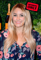 Celebrity Photo: Lauren Conrad 3072x4480   2.8 mb Viewed 1 time @BestEyeCandy.com Added 97 days ago