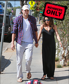 Celebrity Photo: Mila Kunis 2480x3000   1.1 mb Viewed 0 times @BestEyeCandy.com Added 24 hours ago