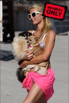 Celebrity Photo: Paris Hilton 3300x4875   1.2 mb Viewed 2 times @BestEyeCandy.com Added 2 days ago