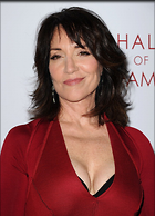 Celebrity Photo: Katey Sagal 428x594   76 kb Viewed 74 times @BestEyeCandy.com Added 35 days ago