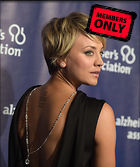 Celebrity Photo: Kaley Cuoco 2517x3000   1.9 mb Viewed 1 time @BestEyeCandy.com Added 45 hours ago