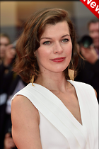 Celebrity Photo: Milla Jovovich 2460x3690   416 kb Viewed 5 times @BestEyeCandy.com Added 4 days ago