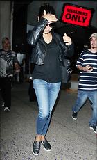 Celebrity Photo: Mila Kunis 2100x3451   1.6 mb Viewed 0 times @BestEyeCandy.com Added 22 days ago