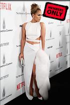 Celebrity Photo: Jennifer Lopez 2350x3524   1.4 mb Viewed 2 times @BestEyeCandy.com Added 5 days ago