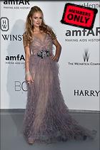 Celebrity Photo: Paris Hilton 2344x3527   1.2 mb Viewed 2 times @BestEyeCandy.com Added 18 days ago