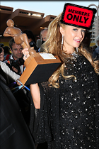 Celebrity Photo: Paris Hilton 1449x2174   1.4 mb Viewed 1 time @BestEyeCandy.com Added 32 days ago