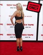 Celebrity Photo: Brittany Daniel 2820x3600   1,115 kb Viewed 1 time @BestEyeCandy.com Added 89 days ago