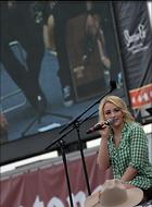Celebrity Photo: Jamie Lynn Spears 755x1024   145 kb Viewed 35 times @BestEyeCandy.com Added 272 days ago