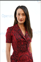 Celebrity Photo: Maggie Q 1450x2178   360 kb Viewed 13 times @BestEyeCandy.com Added 29 days ago