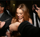 Celebrity Photo: Lindsay Lohan 3773x3473   512 kb Viewed 8 times @BestEyeCandy.com Added 14 days ago