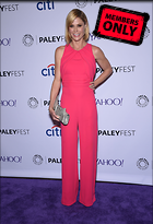 Celebrity Photo: Julie Bowen 2946x4306   1,110 kb Viewed 0 times @BestEyeCandy.com Added 2 days ago