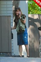Celebrity Photo: Jennifer Garner 1667x2500   715 kb Viewed 1 time @BestEyeCandy.com Added 8 hours ago