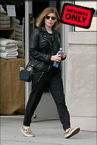 Celebrity Photo: Kate Mara 3456x5184   2.2 mb Viewed 0 times @BestEyeCandy.com Added 29 days ago