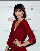Celebrity Photo: Mary Elizabeth Winstead 2400x3042   771 kb Viewed 25 times @BestEyeCandy.com Added 59 days ago