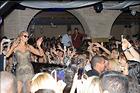 Celebrity Photo: Paris Hilton 4252x2835   802 kb Viewed 7 times @BestEyeCandy.com Added 15 days ago