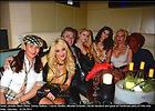 Celebrity Photo: Micaela Schaefer 698x498   148 kb Viewed 16 times @BestEyeCandy.com Added 41 days ago