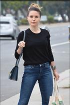 Celebrity Photo: Sophia Bush 2400x3600   930 kb Viewed 17 times @BestEyeCandy.com Added 14 days ago
