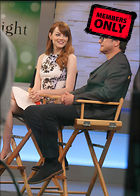 Celebrity Photo: Emma Stone 2222x3112   1.2 mb Viewed 1 time @BestEyeCandy.com Added 3 days ago