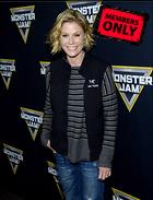 Celebrity Photo: Julie Bowen 1565x2048   1.7 mb Viewed 1 time @BestEyeCandy.com Added 37 hours ago