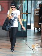 Celebrity Photo: Paris Hilton 2100x2785   952 kb Viewed 12 times @BestEyeCandy.com Added 18 days ago