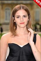 Celebrity Photo: Emma Watson 682x1024   179 kb Viewed 44 times @BestEyeCandy.com Added 8 days ago