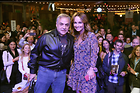 Celebrity Photo: Giada De Laurentiis 1024x683   277 kb Viewed 42 times @BestEyeCandy.com Added 95 days ago