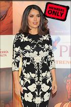 Celebrity Photo: Salma Hayek 2329x3500   1.3 mb Viewed 2 times @BestEyeCandy.com Added 25 hours ago