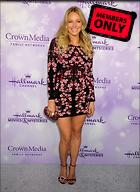 Celebrity Photo: Jewel Kilcher 2850x3914   1.7 mb Viewed 1 time @BestEyeCandy.com Added 17 days ago
