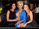 Celebrity Photo: Micaela Schaefer 686x504   136 kb Viewed 49 times @BestEyeCandy.com Added 41 days ago