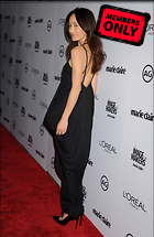 Celebrity Photo: Maggie Q 2850x4367   1.3 mb Viewed 0 times @BestEyeCandy.com Added 35 hours ago
