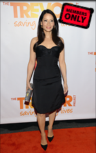 Celebrity Photo: Lucy Liu 3007x4758   2.8 mb Viewed 3 times @BestEyeCandy.com Added 3 days ago