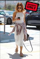 Celebrity Photo: Vanessa Hudgens 2177x3200   2.0 mb Viewed 0 times @BestEyeCandy.com Added 6 days ago