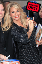 Celebrity Photo: Christie Brinkley 2133x3200   1.4 mb Viewed 1 time @BestEyeCandy.com Added 71 days ago