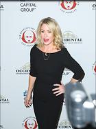 Celebrity Photo: Christina Applegate 2325x3100   740 kb Viewed 27 times @BestEyeCandy.com Added 53 days ago