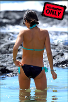 Celebrity Photo: Jordana Brewster 2351x3526   2.1 mb Viewed 0 times @BestEyeCandy.com Added 31 days ago
