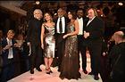 Celebrity Photo: Rosario Dawson 2772x1825   576 kb Viewed 15 times @BestEyeCandy.com Added 354 days ago